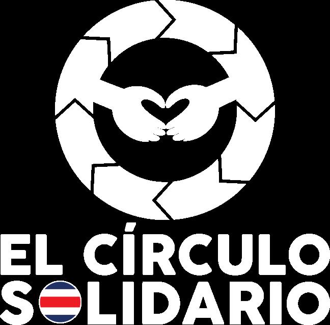 Círculo solidiario